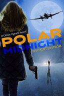 Polar Midnight