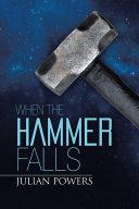 Pdf When The Hammer Falls