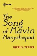 The Song of Mavin Manyshaped