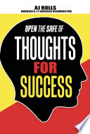 Open The Safe Of Thoughts For Success
