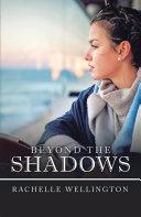 Beyond the Shadows [Pdf/ePub] eBook