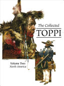 The Collected Toppi Vol  2