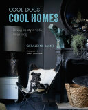 Cool Dogs  Cool Homes