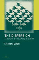 The Dispersion