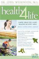 Health 4 Life