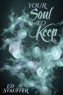 Your Soul to Keep Pdf/ePub eBook