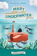 Mary Underwater [Pdf/ePub] eBook