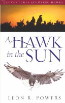 Pdf A Hawk in the Sun