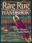 The Rag Rug Handbook