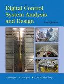 Pdf Digital Control System Analysis & Design