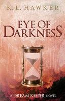Eye Of Darkness