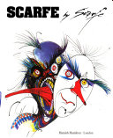 Scarfe by Scarfe Pdf/ePub eBook