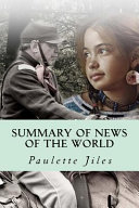 Summary of News of the World Book