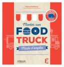 Monter son food truck