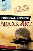 Pdf Personal Effects