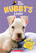 Nubby s Story  the Dodo