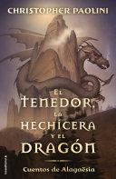 El tenedor, la hechicera y el dragón [Pdf/ePub] eBook