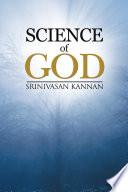 Science Of God Book PDF