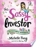 The Sassy Investor