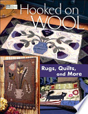 Hooked on Wool