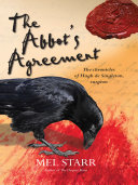 The Abbot's Agreement Book