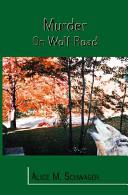 Murder on Wolf Road