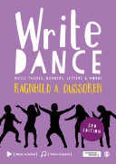 Write Dance Pdf/ePub eBook