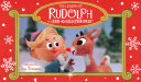 The Legend of Rudolph the Red-Nosed Reindeer Pdf/ePub eBook