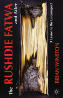 The Rushdie Fatwa and After Pdf/ePub eBook