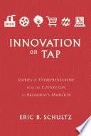 Innovation on Tap