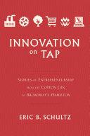 Innovation on Tap [Pdf/ePub] eBook