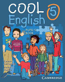 Cool English Level 5 Pupil's Book