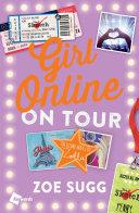 Pdf Girl Online: On Tour Telecharger