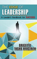 The Edge of Leadership