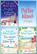 Die Puffin-Island-Trilogie