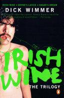 The Irish Wine Trilogy Pdf/ePub eBook