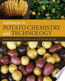 Advances in Potato Chemistry and Technology