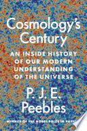 Cosmology   s Century