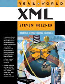 Real World XML