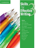 Skills for Effective Writing Level 3 Student s Book