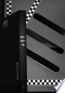 tempted megan hart free pdf