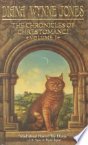 The Chronicles of Chrestomanci image