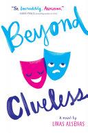 Beyond Clueless [Pdf/ePub] eBook