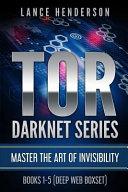 Tor Darknet