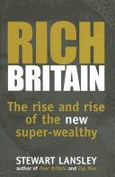 Rich Britain