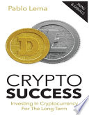 Crypto Success