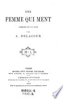 Qui Ment [Pdf/ePub] eBook