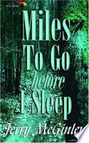 Before I Go To Sleep Pdf/ePub eBook