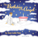 The Birthday of an Angel