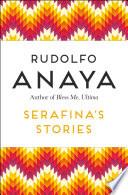 Serafina s Stories